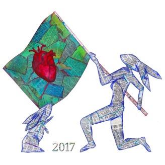 logo202017_zps2gkg4wh3
