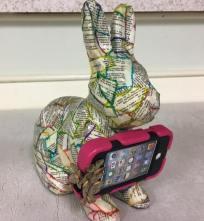 Best Smartphone Production bun!