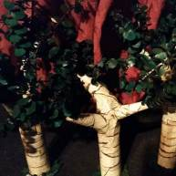 Tint Trees Prize Trophies